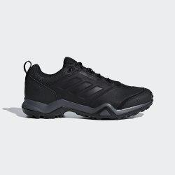 Треккинговые кроссовки мужские TERREX BRUSHWOOD LEATHER Adidas AC7851