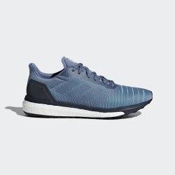 Кроссовки для бега мужские SOLAR DRIVE M Adidas AC8133 (последний размер)