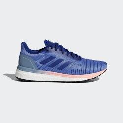 Кроссовки для бега женские SOLAR DRIVE W Adidas AC8139