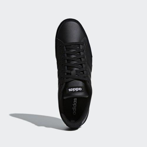 Кроссовки мужские CAFLAIRE Adidas B43745