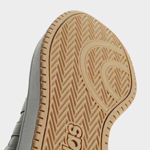 Кроссовки мужские HOOPS 2.0 MID Adidas B44613