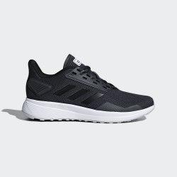 Кроссовки для бега женские DURAMO 9 Adidas B75990 (последний размер)
