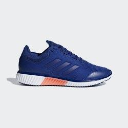 Кроссовки для бега женские CLIMAHEAT All Terrain w Adidas BB7695