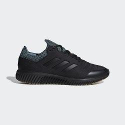 Кроссовки мужские для бега CLIMAHEAT All Terrain m Adidas BB7698