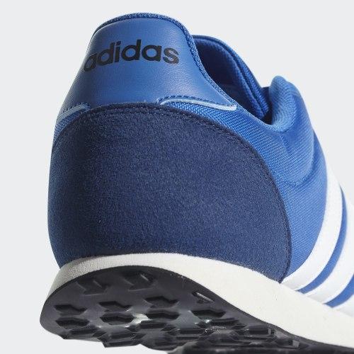 Кроссовки мужские V RACER 2.0 Adidas BC0107