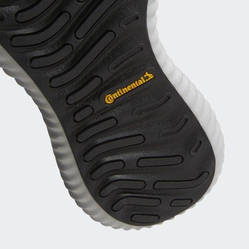 Кроссовки для бега мужские alphabounce beyond m Adidas CG4765 (последний размер)
