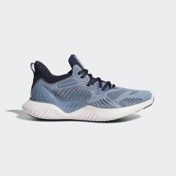 Кроссовки для бега женские alphabounce beyond w Adidas CG5580