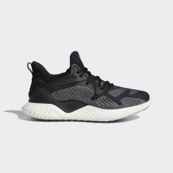 Кроссовки для бега женские alphabounce beyond w Adidas CG5581 (последний размер)