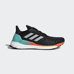 Кроссовки для бега мужские SOLAR BOOST M Adidas CQ3168 (последний размер)