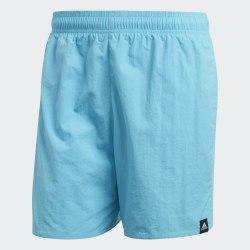 Шорты мужские пляжные SOLID SH SL Adidas CV5130
