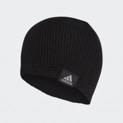 Шапка PERF BEANIE Adidas CY6025