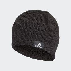 Шапка PERF WOOLIE Adidas CY6026