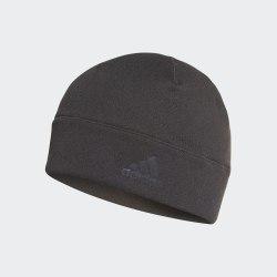 Шапка CLMHT BEANIE Adidas CY6036