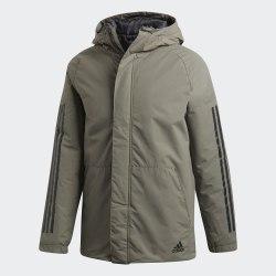 Куртка-парка XPLORIC 3S Adidas CY8640