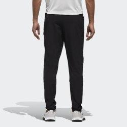 Брюки спортивные мужские WK Woven LP Adidas CZ2164