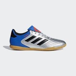 Сороконожки COPA TANGO 18.4 IN Adidas DB2448