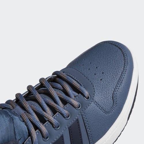 Кроссовки мужские HOOPS 2.0 MID Adidas DB3019