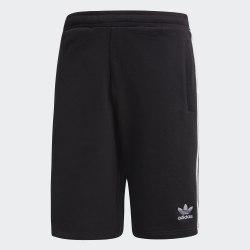 Шорты мужские 3-STRIPE SHORT Adidas DH5798