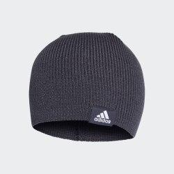 Шапка PERF BEANIE Adidas DJ1055