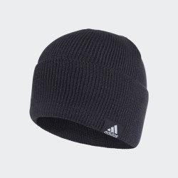 Шапка PERF WOOLIE Adidas DJ1057