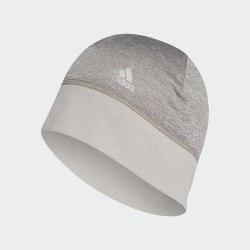 Шапка CLMWM BEANIE Adidas DM4414
