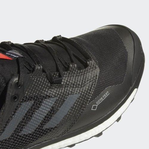 Кроссовки мужские Terrex Agravic XT GTX Adidas AC7655