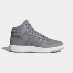 Кроссовки женские Adidas B42106
