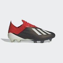 Футбольная обувь Adidas BB9345 (последний размер)