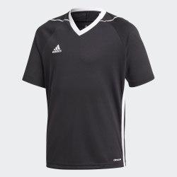 Футболка детская Adidas BJ9112