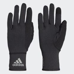 Перчатки Adidas BR0694