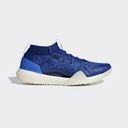 Кроссовки женские Adidas DA8967
