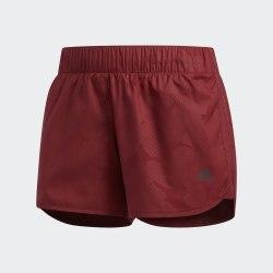 Шорты женские Adidas DM2816