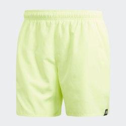 Шорты мужские Solid Adidas DQ3025