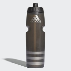 Бутылка спортивная Adidas S96920