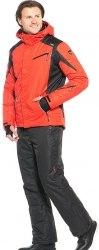 Костюм CMP горнолыжный MAN SKI JACKET+PANT CMP 3W05847-C783
