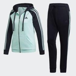 Спортивный костюм женский Adidas DN8527
