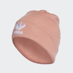 Шапка Adidas DV2486