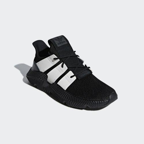 Кроссовки мужские PROPHERE Adidas B37462