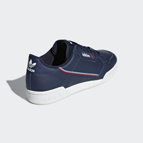 Кроссовки мужские CONTINENTAL 80 Adidas B41670