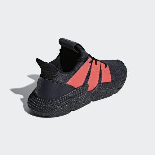 Кроссовки мужские PROPHERE Adidas BB6994