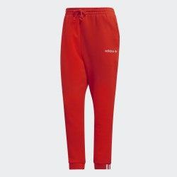 Брюки спортивные женские на флисе Coeeze PANT Adidas DU7186
