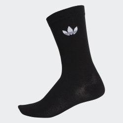 Носки THIN TREF CREW Adidas DV1729