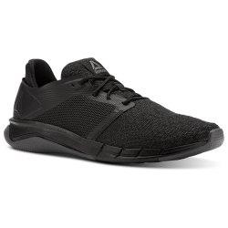Кроссовки для тренировок мужские REEBOK PRINT RUN 3.0 Reebok CN2501