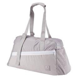 Спортивная сумка ENH W ACTIVE GRIP Reebok D56083