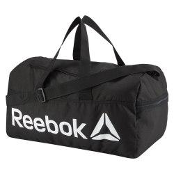 Спортивная сумка ACT CORE M GRIP Reebok DN1521