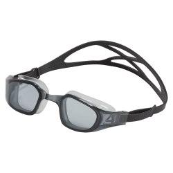 Очки для плавания SWIM TRAINING GOGGLES Reebok DP1118