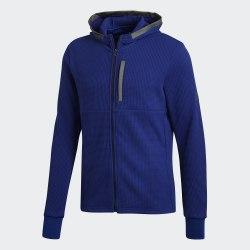 Джемпер мужской Ultra Beyond the Run Adidas CY5497