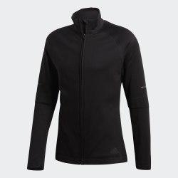 Куртка мужская Adidas CZ2256