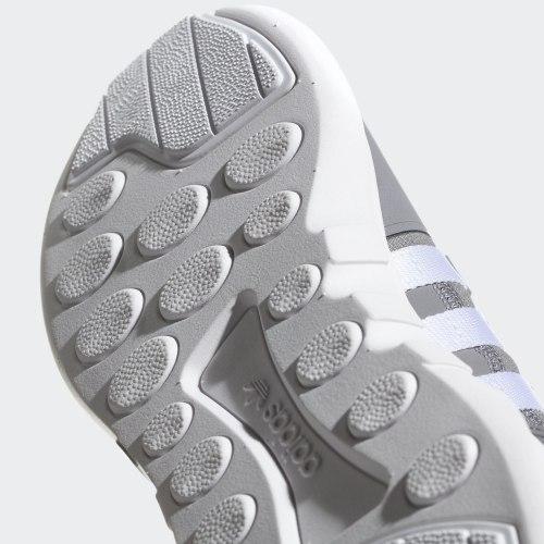 Кроссовки мужские EQT SUPPORT ADV GRETHR|FTW Adidas B37355