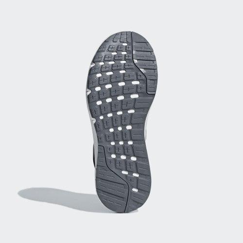 Кроссовки для бега мужские galaxy 4 m CARBON CBL Adidas B43804